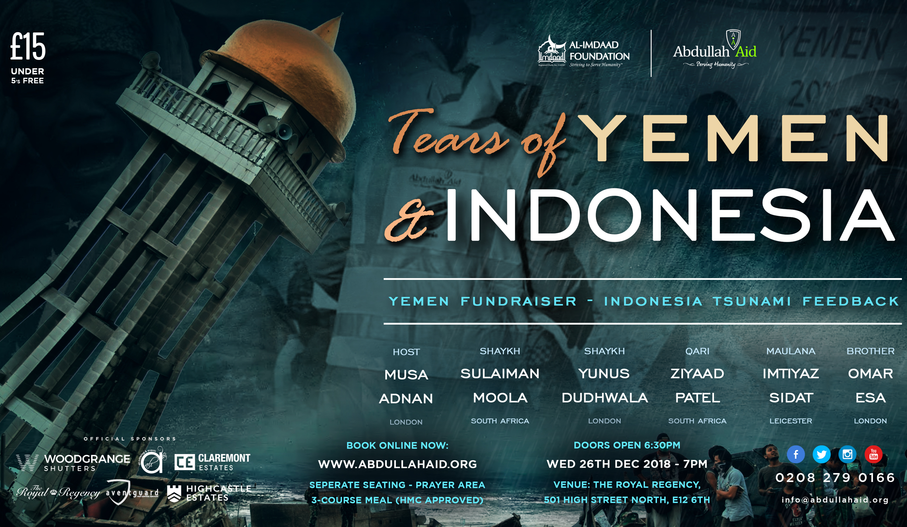 tears-of-yemen-and-indonesia-banner.jpg